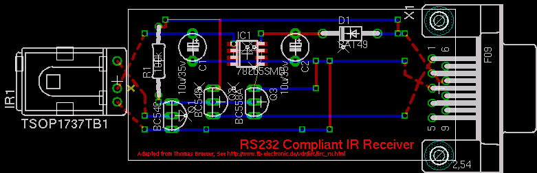 IR_receiver_schematic
