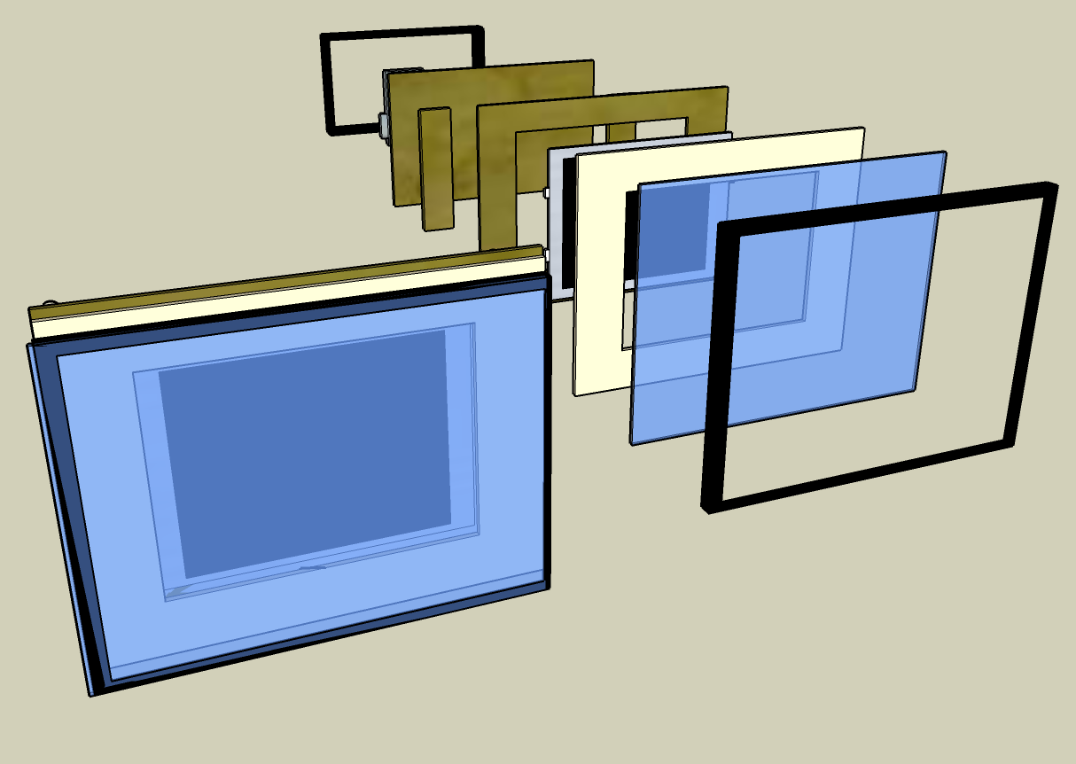 digital_Photo_frame_components_and_finished.png